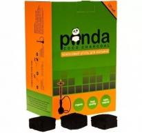 Уголь Panda  (120 куб.) - 1кг