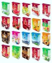 Табак для кальяна Al Fakher -50 гр