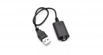 Зарядка USB для электронных сигарет Ego типа